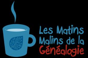 les-matins-malins-de-la-genealogie-a-la-sauce-americaine_illu-l