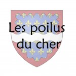 Pictopoilusblason copie