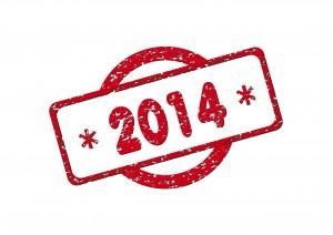 stamp-143189_1280
